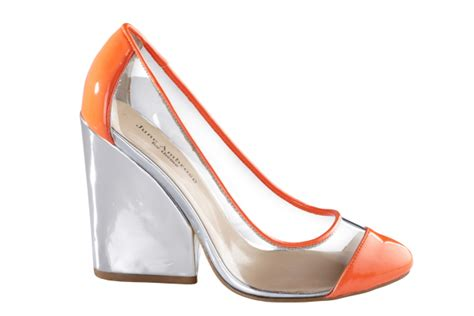 hsn shoes june ambrose debuts hsn shoe collection for the real