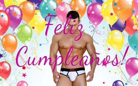 imagenes feliz cumpleaños sexis para mujeres feliz cumplea 241 os amiga suscribete para ver mas youtube