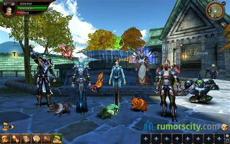 best mp free the 25 best multiplayer games for iphone and ipad
