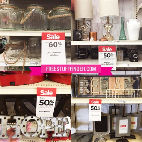 michaels home decor michaels 50 off home decor clearance finds
