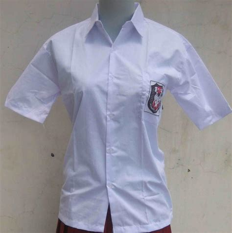 Bahan Seragam Sekolah konveksi pakaian seragam sekolah archives konveksi