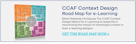 design context meaning how to use context to create meaning in learning games
