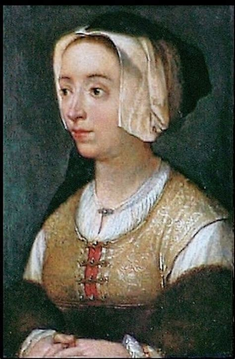 women in the 16th century youtube 1000 images about tudor fashion working on pinterest