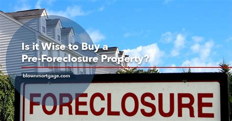Can You Buy A House In Pre Foreclosure 28 Images Property Foreclosure Buy