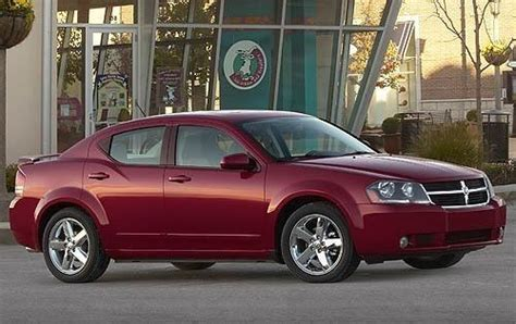 how to learn about cars 2008 dodge avenger navigation system used 2008 dodge avenger for sale pricing features