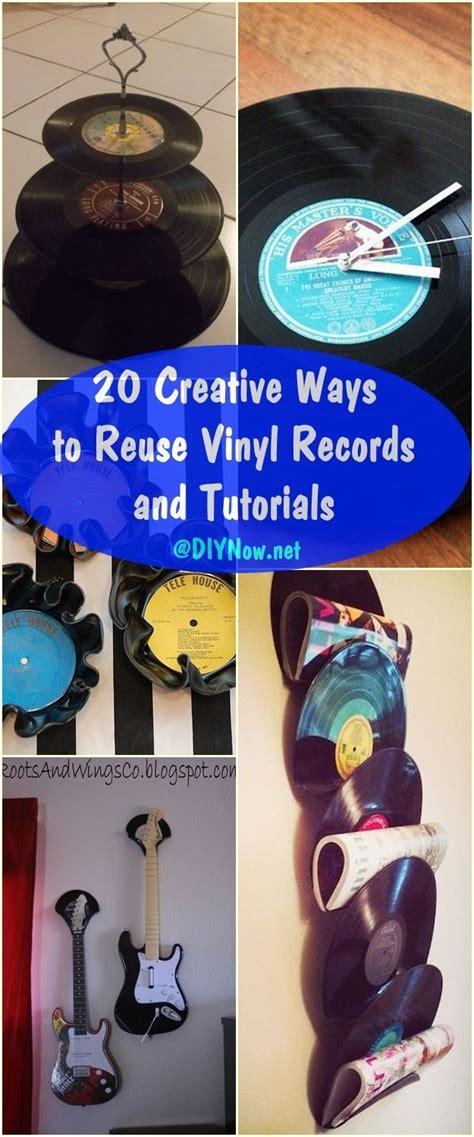 diy printable vinyl 2910 best craft ideas images on pinterest ideas diy and