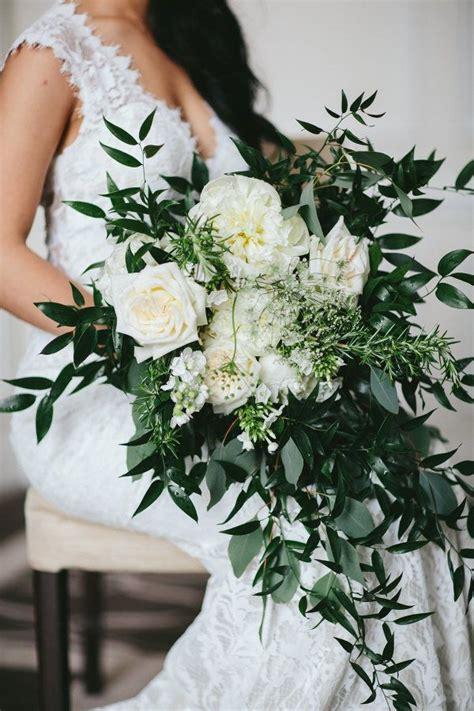 Wedding Bouquet Description 25 best cascading wedding bouquets ideas on