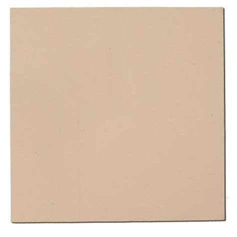 owens corning acoustic sound absorbing wall panels 48 in