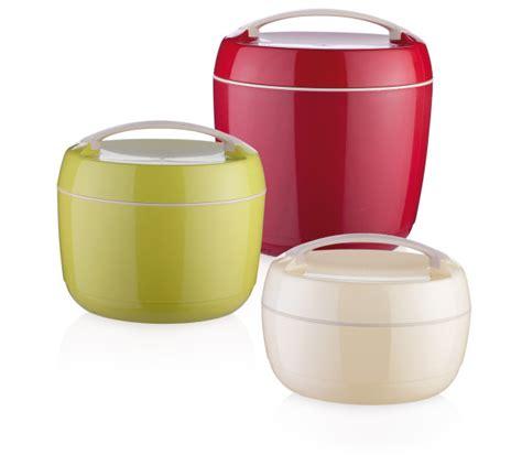 contenitori per alimenti caldi pausa pranzo al lavoro 15 ricette per la tua lunch box