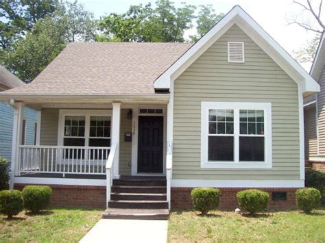 Free Warrant Search Macon Ga 31201 Houses For Sale 31201 Foreclosures Search For Reo Houses And Bank Owned Homes