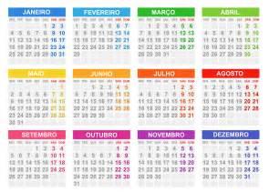 Calendario 2018 Png Base De Calend 225 2016 Edit 225 Vel Psd Png Pdf E Jpg