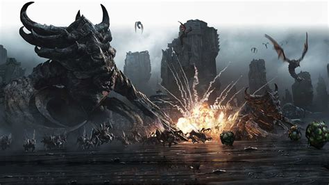 starcraft 2 wallpaper starcraft ii heart of the swarm full hd wallpaper and