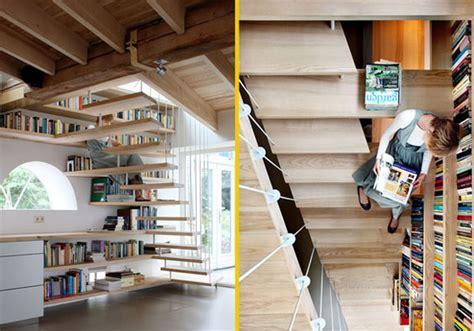 libreria casa una casa di libri livingcorriere