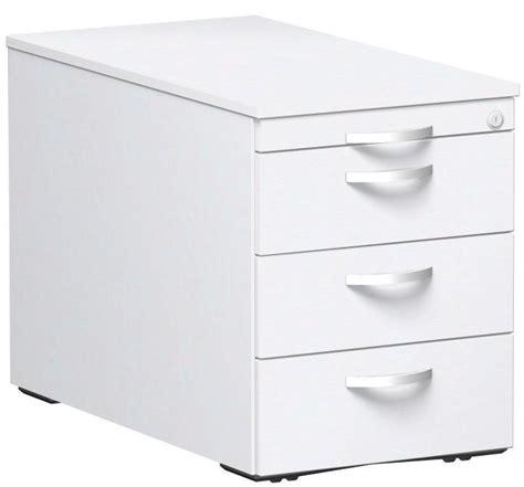 möbel lenkrollen rollcontainer zentralverriegelung bestseller shop f 252 r