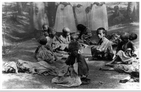 ottoman genocide armenian genocide on emaze