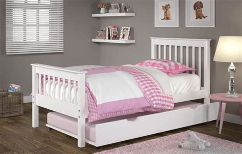 best place to buy a bed best place to buy bed slunickosworld com