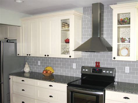 colored tiles upgrade your monotonous subway tile into a colored subway