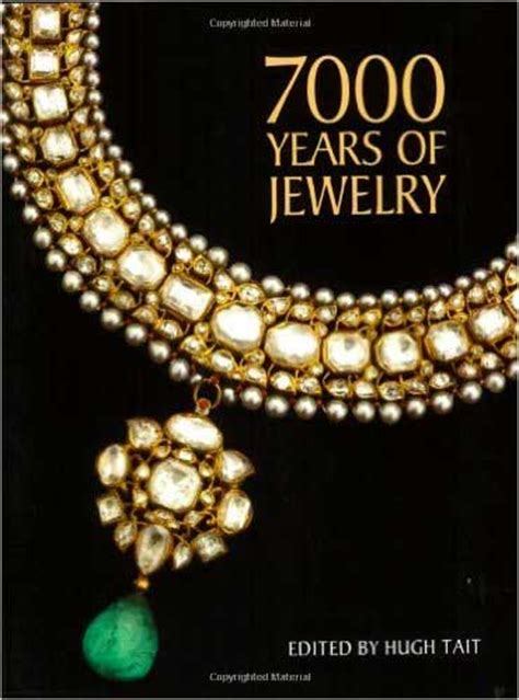 history of jewelry books on the history of jewelry nancy l t hamilton