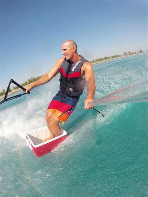 boat rental prices lake havasu desert sun watersports lake havasu water activitesdesert