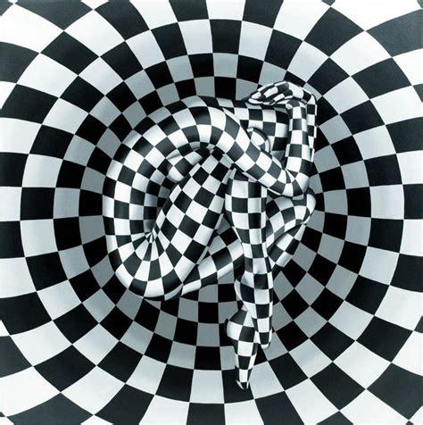 imagenes opticas danilo martinis logra ilusiones opticas im 225 genes