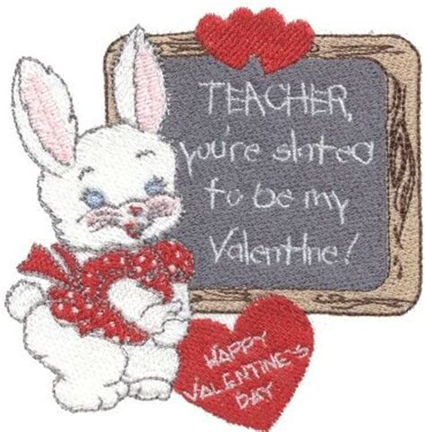 valentines day quotes for teachers quotes to give to teachers quotesgram