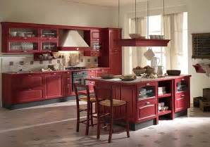 red country kitchen cabinets 1441476445 5412a63bae z jpg zz 1