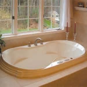 air bathtub reviews acryline air tubs reviews viewpoints com