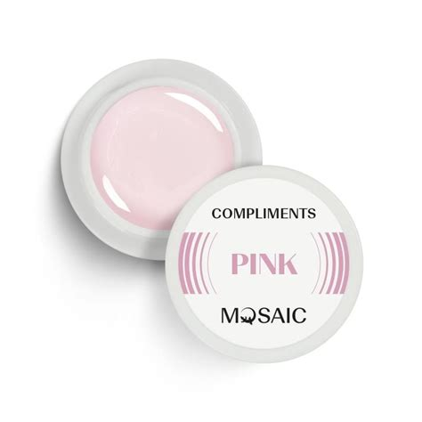 what compliments pink compliments pink viis ilusalong o 220