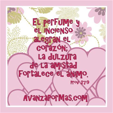 imagenes cristianas de amor y la amistad im 225 genes cristianas con frases postales cristianas de amistad