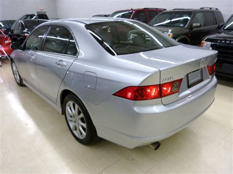 2008 acura tsx transmission problems 2008 used acura tsx 4dr sedan manual at luxury automax