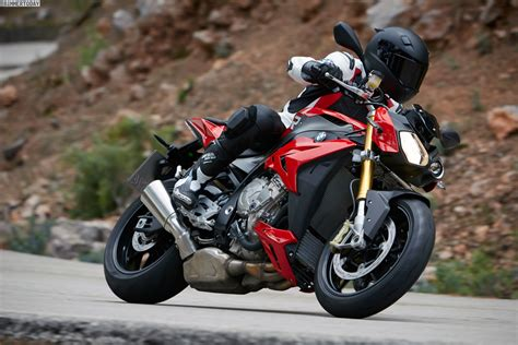 Motoröl Motorrad by Motorrad Supersportler Wallpaper