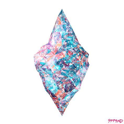 Gamis 33866 Medyana Pink Syari 2048 prism