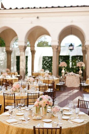 wedding venues in southern california 2000 17 best ideas about california wedding venues on wedding locations california