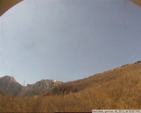 previsioni porto recanati webcam marche