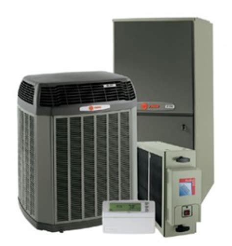 atlanta hvac service atlanta heating air conditioning repair installation