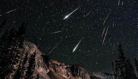 lyrid meteor shower lyrid meteor shower peaking now sd entertainer magazine