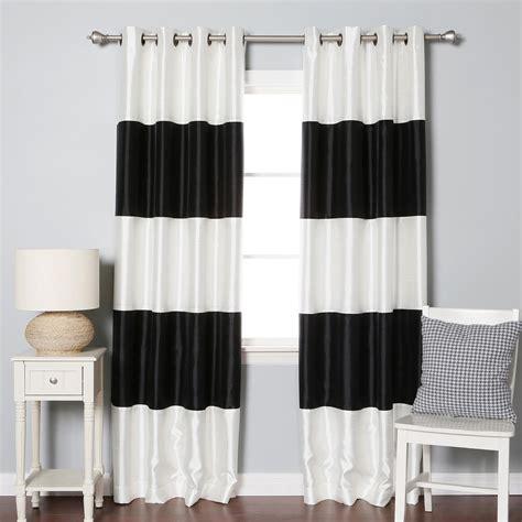 Green Striped Curtains Inspiration Furniture Navy And White Striped Curtains Inspirational Softline Sunbrella Cabana Stripe