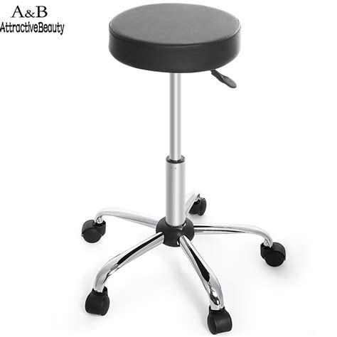 buy bar stool online buy wholesale bar stools from china bar stools