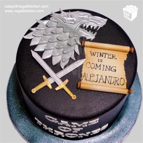 game thrones archives cakes regali kitchen
