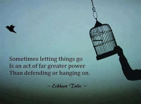 living free letting go to restore and ã courageously books the 60 best letting go quotes