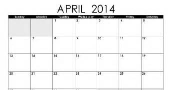 Calendar Templates 2014 Excel by Excel Calendar Template 2014 Bestsellerbookdb