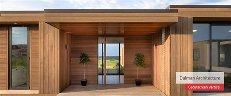 shiplap nz image result for vertical shiplap cedar cladding with