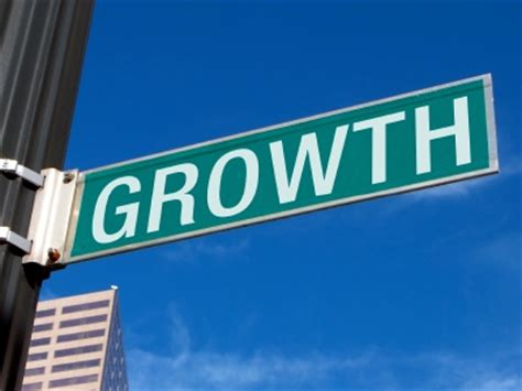 profitpath blogslow and steady growth is the key to success profitpath