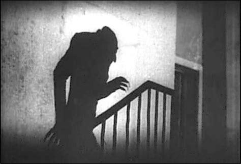 Monster High Bedroom Sets shadow of a vampire 2000 365 film