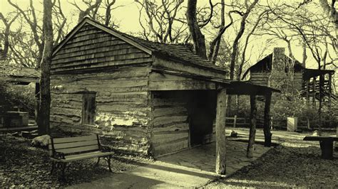 Things To Do In A Cabin log cabin things to do in dallas with