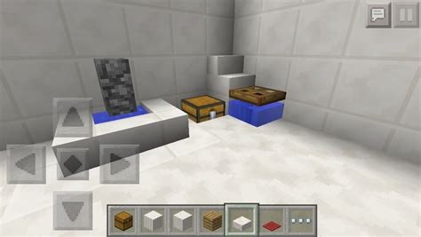 minecraft bathroom tutorial minecraft furniture bathroom with amazing picture eyagci com