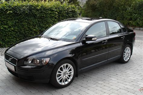 all car manuals free 2006 volvo s40 on board diagnostic system 2006 volvo s40 pictures cargurus