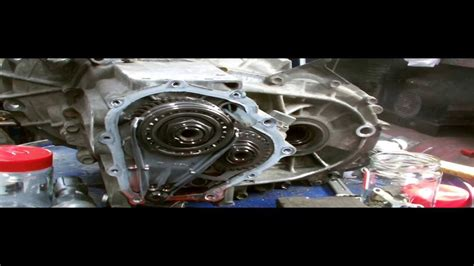 Trans Mounting Trans Mounting Terios daihatsu sirion gearbox repair part 2