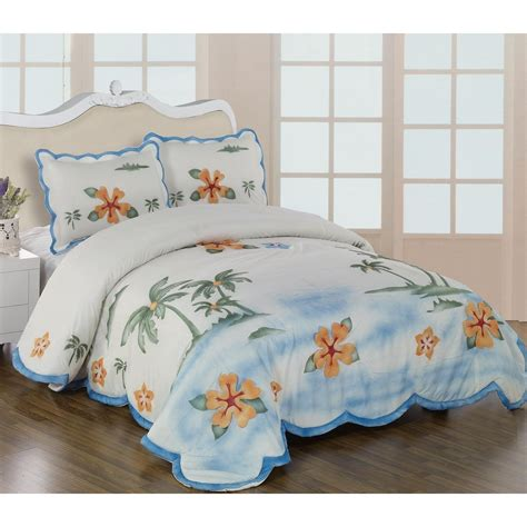beach comforter set queen the peaceful beach bedding sets agsaustin org