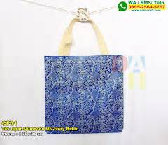 Kain Spunbond Pekalongan contoh warna batik kawung contoh aneka